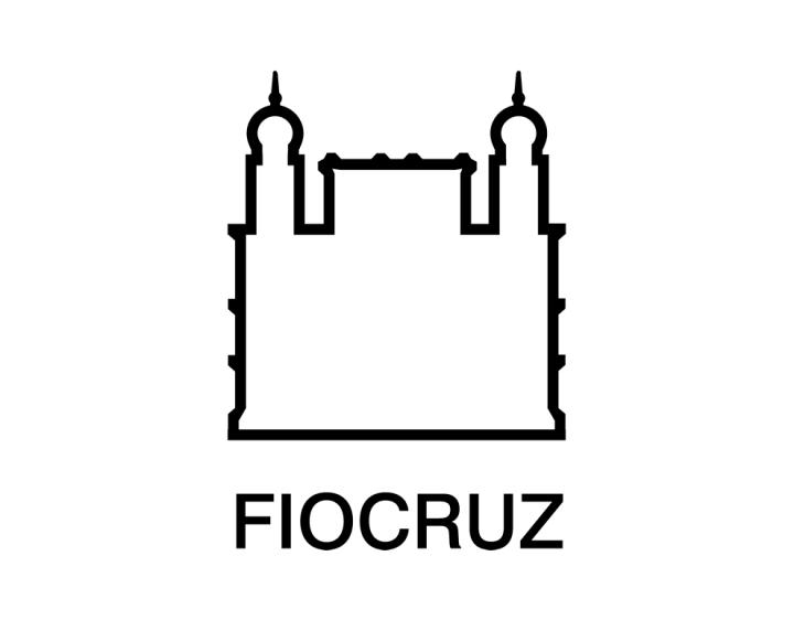 fiocruz-fundacao-oswaldo-cruz